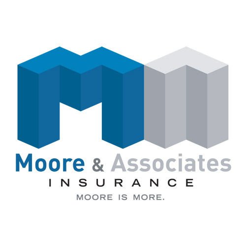 Moore and Associates